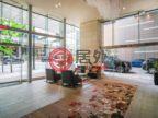 加拿大不列颠哥伦比亚省温哥华的房产,677 Howe,编号50241749