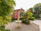 意大利MilanoArese的房产,Via Monte Bianco 4,编号56124586