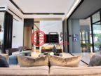 新加坡中星加坡新加坡的房产,8 Martin place,编号40919529