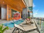 美国佛罗里达州迈阿密的房产,1451 Brickell Avenue,编号50467008