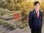 新加坡中星加坡新加坡的房产,新加坡顶级豪宅,编号56598614