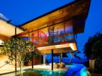 新加坡SingaporeSingapore的房产,The Fish House. Sentosa Cove. Sentosa Island. Singapore,编号55470214