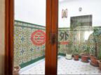 西班牙Valencia/ValènciaValencia的房产,El Cabanyal,编号43297815