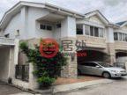 菲律宾National Capital Region帕拉纳圭市的房产,编号54996496