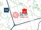 加拿大安大略省多伦多的房产,10 Eva Rd, Etobicoke,编号43031022