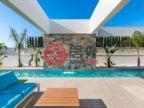 西班牙Alicante/AlacantBenijófar的房产,Calle Formentera,编号50166631