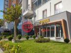土耳其伊斯坦布尔伊斯坦布尔的房产,yeni yol,编号52793177