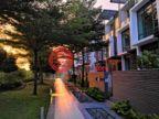 马来西亚Kuala Lumpur吉隆坡的房产,Mont Kiara,编号52543263