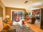 美国加州圣何塞的房产,3954 Williams Road,编号50943900
