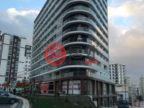 土耳其伊斯坦布尔Sari-yar的房产,Cendere cad,编号51739730