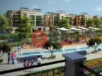 阿联酋迪拜迪拜的房产,Sheikh Zayed Road, Jumeirah Beach Road,编号52508937