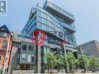 加拿大安大略省多伦多的房产,15 BEVERLEY ST,编号48944692