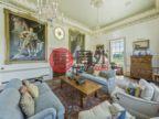 英国英格兰伦敦的房产,Old Deer Park,编号51080408
