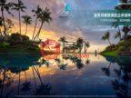 马来西亚Kuala Lumpur吉隆坡的房产,A Vibrant Matured Town,编号51457482