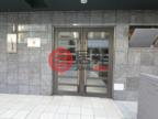 日本大阪府大阪市的房产,島之内,编号51786122