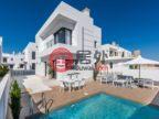 西班牙AlicanteAlicante的房产,Ciudad Quesada,编号48130032