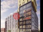 英国英格兰利物浦的房产,Gildart Street,编号49933475