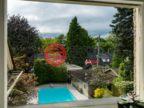 加拿大不列颠哥伦比亚省温哥华的房产,4661 Marguerite Street ,编号52830005