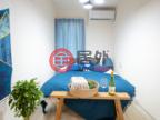 日本JapanTokyo的房产,编号56339064