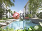 新加坡东南省新加坡的房产,16 Amber Gardens,编号48035726