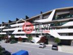 葡萄牙塞图巴尔区Montijo的公寓,编号58968291