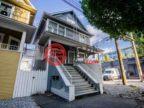 加拿大不列颠哥伦比亚省温哥华的独栋别墅,2022 Ontario Street,编号59268973