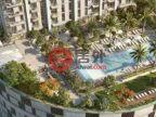 阿联酋迪拜迪拜的房产,皇冠大厦,编号55890925