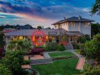 新西兰霍克湾纳皮尔的房产,26A Cameron Road,编号51707407