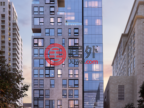 美国纽约州曼哈顿的房产,150 East 23rd Street,编号50551207