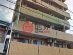 日本JapanTokyo的房产,立石1-6-18,编号53443700