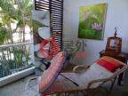 泰国普吉府Rawai的公寓,Soi Naya, Saiyuan,编号59790051