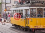 葡萄牙LisboaLisboa的房产,Rua de Macau,编号52392636