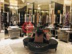 阿联酋迪拜迪拜的房产,downtown,编号50202985