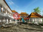 泰国春武里府梭桃邑的房产,编号48834486
