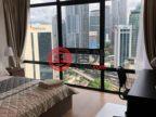 马来西亚吉隆坡的房产,Persiaran KLCC,编号46230884
