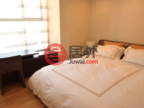 日本TokyoMinato的房产,编号56880381