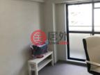 日本Tokyo Prefecture东京的房产,新宿区アーバンヒルズ早稲田,编号56637684