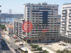 葡萄牙LisboaLisboa的房产,Avª Infante Santo (Lapa),编号54929696