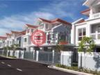 马来西亚Pulau PinangTanjung Bungah的房产,Seri Tanjung Pinang,编号54978392