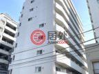 日本JapanTokyo的房产,台東区鳥越2-6-6,编号53855100