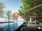 泰国Bangkok曼谷的房产,编号42948878