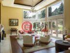 美国科罗拉多州博尔德的房产,770 Circle Driver,编号48057149