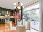 加拿大安大略省奥克维尔的房产,2299 Grand Oak Trail,编号50710060