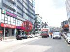马来西亚雪兰莪州梳邦再也的商业地产,Jalan USJ 10/1a,编号54697705