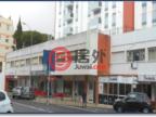 葡萄牙LisboaOeiras的商业地产,编号53775654