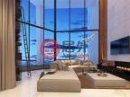 塞浦路斯利马索尔利马索尔的房产,Irakleous,编号40239092