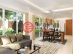 泰国普吉府基德明斯特的房产,编号6102305