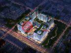 柬埔寨Phnom PenhPhnom Penh的房产,110 Russian Federation Blvd,编号43477505