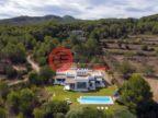 西班牙Balearic IslandsIbiza的房产,Diseminado Poligono 10, 42,编号55498203