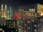 马来西亚Kuala Lumpur吉隆坡的房产,编号54012036